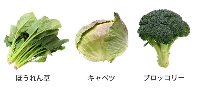 セキセイ インコ 野菜
