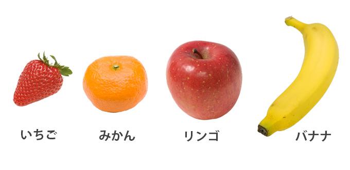 野菜 セキセイ インコ